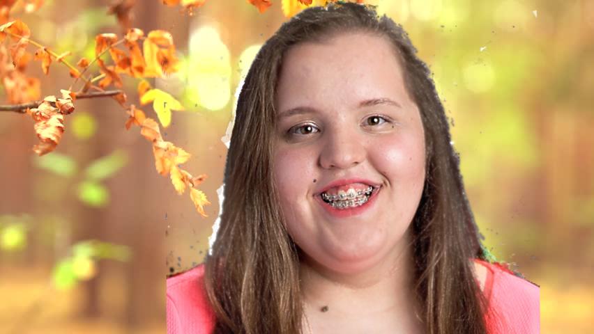 Caitlyn Grcich