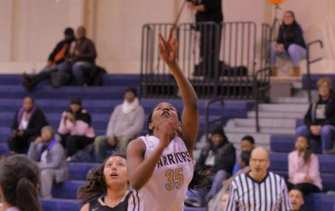 Bishop Noll Girls basketball