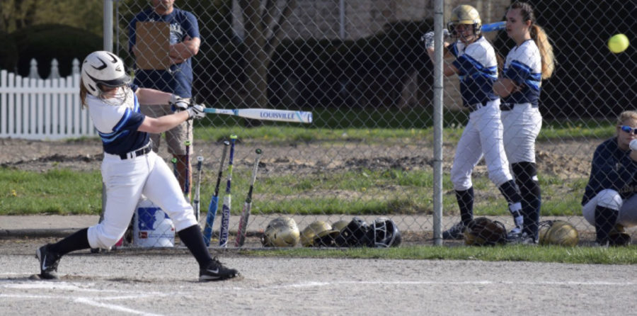 Shortstop+honors+student+cites+family%2C+multitasking+as+inspiration+for+skill+on+field