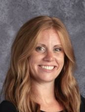 Freshman theology teacher leaves to become principal at St. John the Evangelist
